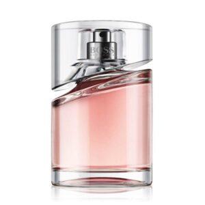 Parfumuotas vanduo moterims Hugo Boss Femme EDP 75ml