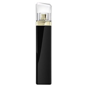 Parfumuotas vanduo moterims Hugo Boss Nuit pour Femme EDP 75ml