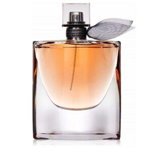 Parfumuotas vanduo moterims Lancôme La Vie Est Belle L'Eau de Parfum Intense EDP 75ml