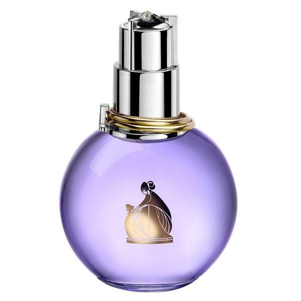 Parfumuotas vanduo moterims Lanvin Éclat d'Arpège 100ml