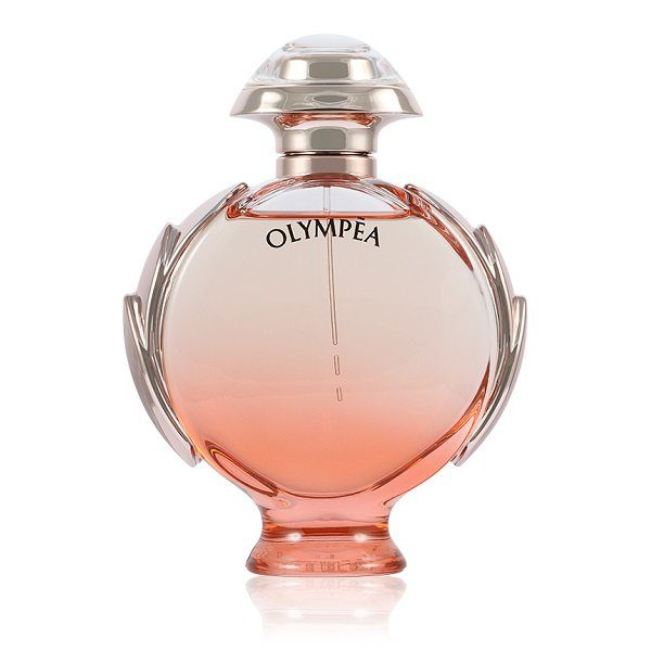 Parfumuotas vanduo moterims Paco Rabanne Olympea EDP 80ml