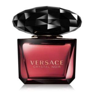 Parfumuotas vanduo moterims Versace Crystal Noir EDP 90ml
