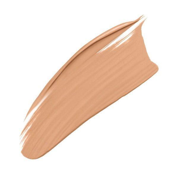 Skystas makiažo pagrindas Make up for ever Matte Velvet Skin Foundantation R370 30ml spalva