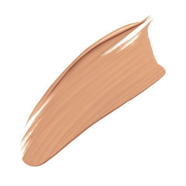Skystas makiažo pagrindas Make up for ever Matte Velvet Skin Foundantation Y325 30m spalva