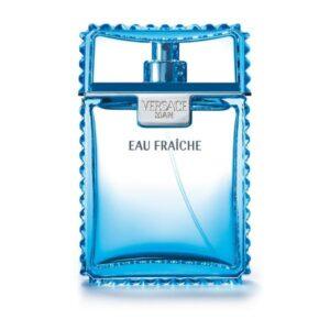 Tualetinis vanduo vyrams Versace Eau Fraiche EDT 100ml