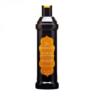 Drėkinantis plaukų kondicionierius Marrakesh Dreamsicle 355ml