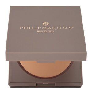 Įdegio pudra Philip Martin's Bronzing Powder 601 9g
