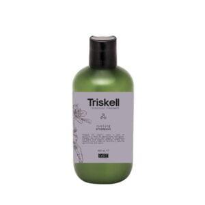 Šampūnas garbanotiems plaukams 300ml