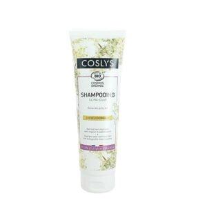 Šampūnas normaliems plaukams Coslys 250ml