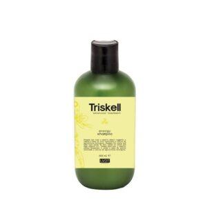 Šampūnas nuo plaukų slinkimo Triskell 300ml
