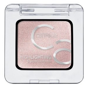 Akių šešėliai CATRICE Highlighting Eyeshadow 030 2g