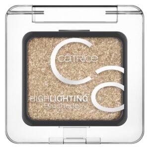 Akių šešėliai CATRICE Highlighting Eyeshadow 050 2g