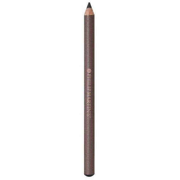 Akių pieštukas Philip Martin's Eye Pencil Black 802 juodos spalvos