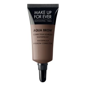 Antakių dažai Make Up For Ever Aqua Brow Nr15 7ml