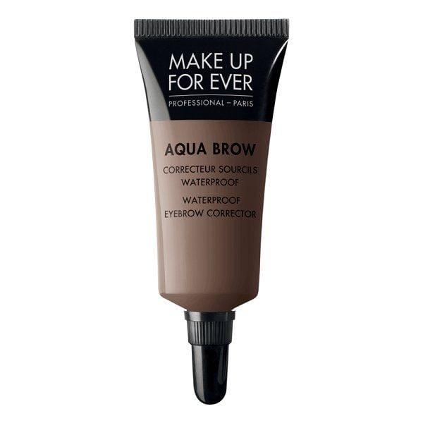 Antakių dažai Make Up For Ever Aqua Brow Nr15 7ml