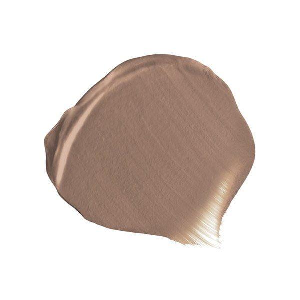 Antakių dažai Make Up For Ever Aqua Brow Nr15 7ml spalva