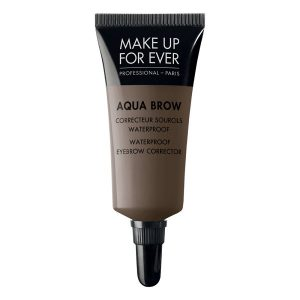Antakių dažai Make Up For Ever Aqua Brow Nr25 7ml