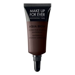 Antakių dažai Make Up For Ever Aqua Brow Nr30 7ml