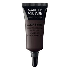 Antakių dažai Make Up For Ever Aqua Brow Nr40 7ml