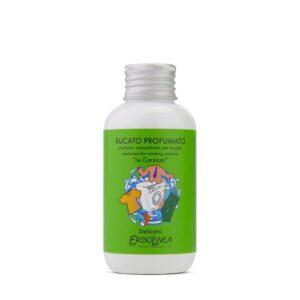 Kvapas skalbiniams Erbolinea Perfume Bucato Delicato 100ml