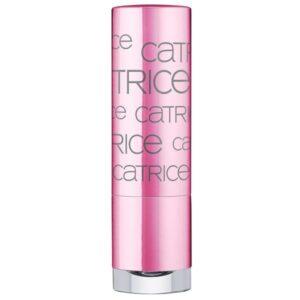 Lūpų balzamas CATRICE Tinted Lip Glow Balm 3.5g