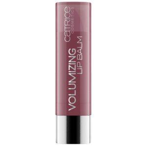 Lūpų balzamas CATRICE Volumizing Lip Balm 070 3.5g