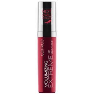 Lūpų blizgesys CATRICE Volumizing Extreme Lip Booster 010 5ml