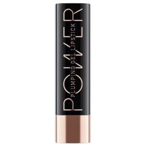 Lūpų dažai CATRICE Power Plumping Gel Lipstick 010 3.3g