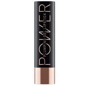 Lūpų dažai CATRICE Power Plumping Gel Lipstick 040 3.3g