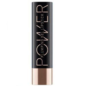 Lūpų dažai CATRICE Power Plumping Gel Lipstick 110 3.3g
