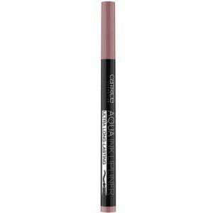 Lūpų pieštukas CATRICE Aqua Ink Lipiner 010 1ml