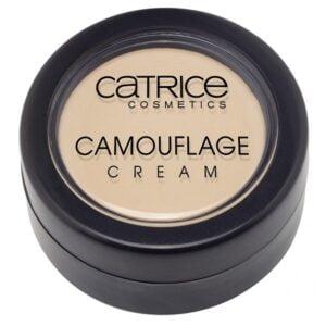 Maskuojamasis kremas CATRICE Camouflage Cream 010 3g