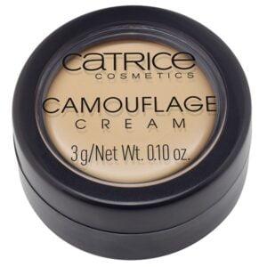 Maskuojamasis kremas CATRICE Camouflage Cream 015 3g