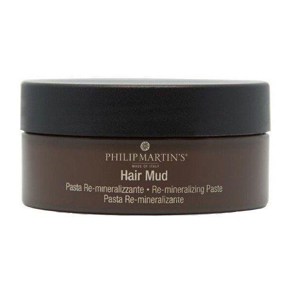 Plaukų formavimo pasta Philip Martin's Hair Mud 75ml
