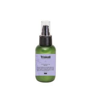 Purškiklis atkuriantis plaukų struktūrą Triskell 100ml