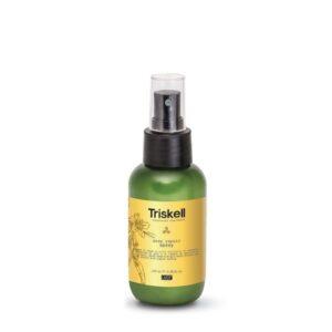 Purškiklis giliai atkuriantis plaukus Triskell 100ml