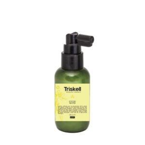 Purškiklis nuo plaukų slinkimo Triskell 100ml