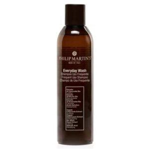 Raminamasis šampūnas kasdieniam naudojimui Philip Martin's Everyday Wash 250ml