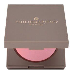 Skaistalai Philip Martin's Blush 701 Rose 9g