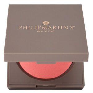 Skaistalai Philip Martin's Blush 702 Peach 9g