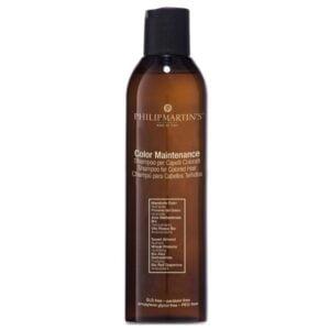 Šampūnas dažytiems plaukams Philip Martin's Colour Maintenance 250ml