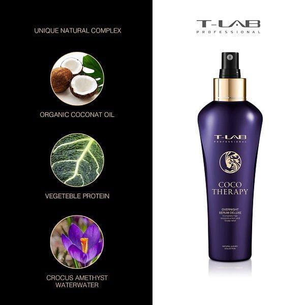 naktinis-serumas-plauku-atstatymui-t-lab-coco-therapy-sudėtis
