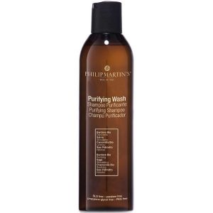 Valomasis šampūnas Philip Martin's Purifying Wash 250ml