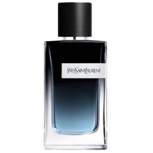Parfumuotas vanduo vyrams Yves Saint Laurent Y EDP 100ml