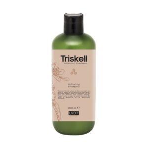 Šampūnas jautriai galvos odai Triskell 1000ml