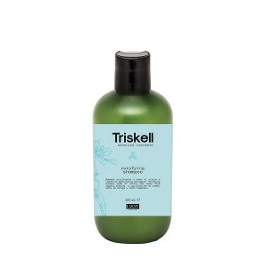 Šampūnas nuo pleiskanų Triskell 300ml