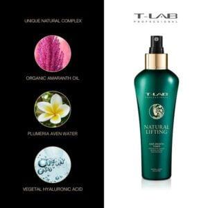 150-ml-Natural-Lifting-Hair-Growth-Toner-sudėtis