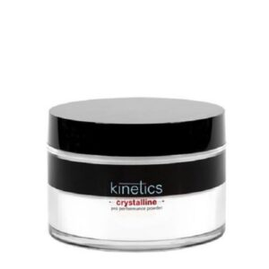 Akrilo pudra Kinetics K-Polymer Crystalline 168g