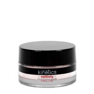 Akrilo pudra Kinetics K-Polymer Nailfinity 42g