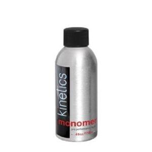 Akrilo skystis Kinetics K-Monomer 118ml
